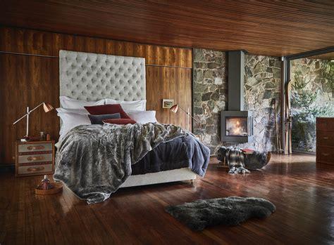 cure  january blues   super cosy bedroom ideas