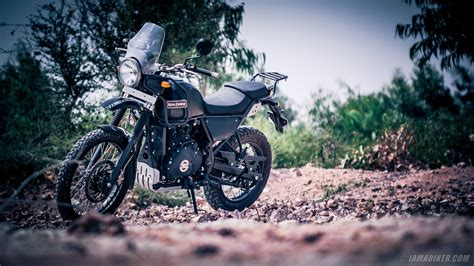 Royal Enfield Wallpapers by Royal Enfield Images Wallpapers Gallery