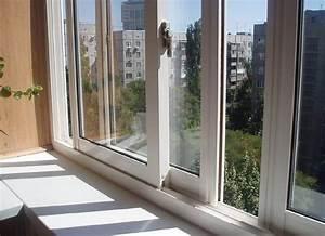 Schiebefenster Für Balkon : schiebefenster f r balkon mit razdvizhnye okna na balkon ~ Watch28wear.com Haus und Dekorationen
