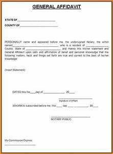 search results for sworn affidavit sample calendar 2015 With court affidavit template