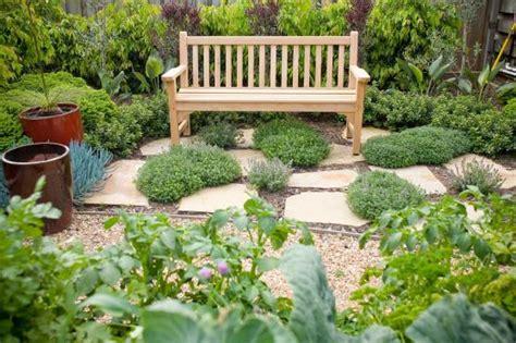 Backyard Gardens Ideas by Vegetable Garden Design Ideas Get Inspired By Photos Of