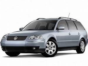 Fuse Box Volkswagen Passat B5
