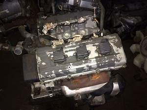 Motor Chevrolet Luv Dmax 3 5 V6 2006 2007 2008 2009 2010
