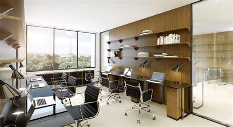 emploi bureau bureau d emploi 28 images ouverture d un nouveau