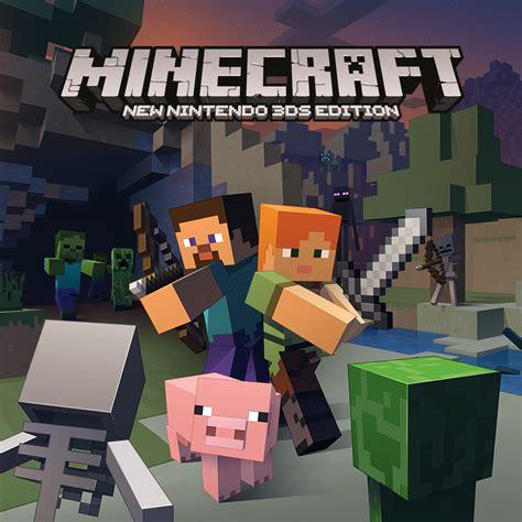 nintendo ds edition das offizielle minecraft wiki