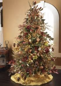sneak peek at 2014 raz christmas trees trendy tree blog