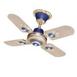fan ceiling fans ceiling fan blade covers ceiling fan