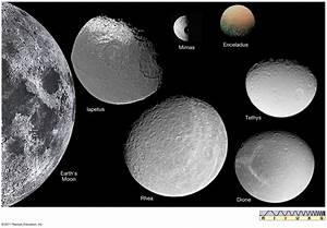 Neptunes Moon Names | www.pixshark.com - Images Galleries ...