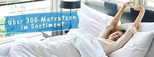 Kindermatratzen Test 90x200 : matratzen bis 70 prozent matratze online kaufen schlafwelt ~ Frokenaadalensverden.com Haus und Dekorationen