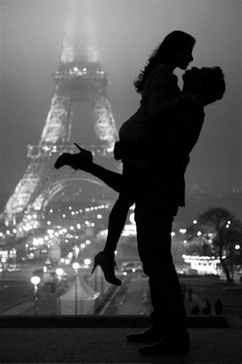 cute couple | Tumblr on we heart it / visual bookmark
