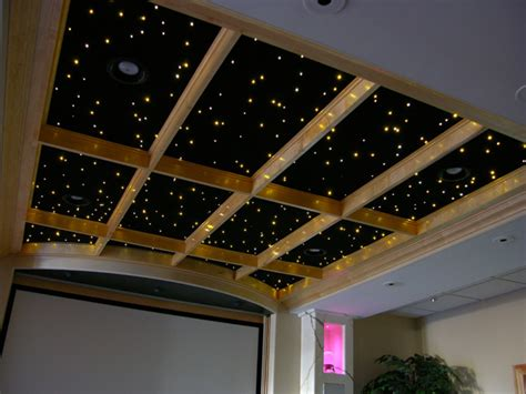 fibre optic ceiling lighting kit fibre optic kit nzs optic fibre lighting specialists