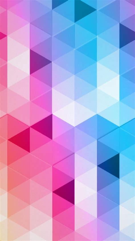 geometric  iphone wallpapers  hd wallpaperscom
