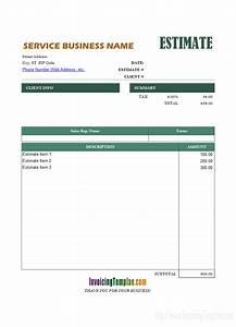 Microsoft works invoice template hardhostinfo for Microsoft works invoice template