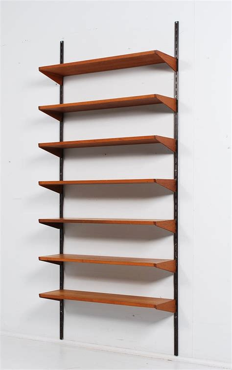building a bookcase wall build wall mounted bookshelf design diy wood plans planter