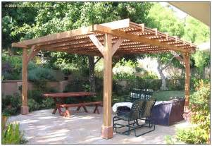 wood awning best images collections hd for gadget