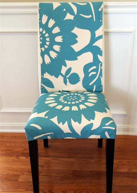 diy chair slipcover loveyourroom my morning slip cover chair project