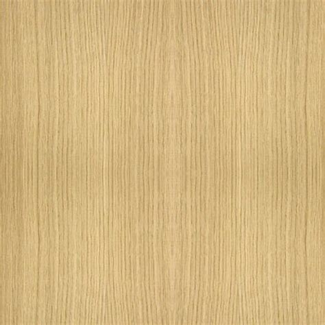 veneer tech white oak wood veneer rift cut wood backer