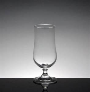 Gros Verre A Vin : de la chine le plus populaire tasse en verre de cristal verres de brandy personnalis s verres ~ Teatrodelosmanantiales.com Idées de Décoration