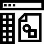 Editor Icon Graphic Icons Flaticon