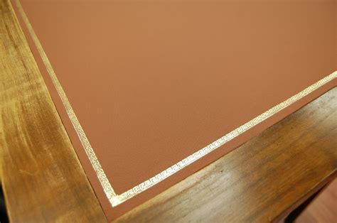 bureau de change douai lecat tapissier douai décoration d 39 interieur rénovation