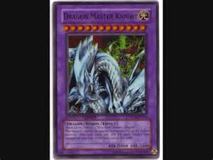 yugioh top ten rarest cards youtube