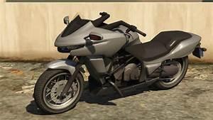 Thrust   (fake) Grand Theft Auto 5 Wiki   Fandom powered ...