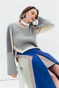 Pullover Trends 2017 : autumn winter 2017 2018 women s seasonal color forecast by trendstop fashion trendsetter ~ Frokenaadalensverden.com Haus und Dekorationen