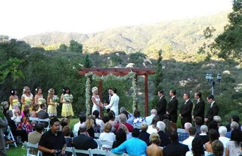 17 best images about outdoor weddings on