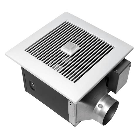 panasonic bathroom ceiling fan heater small panasonic exhaust fan and heater for bathroom vent