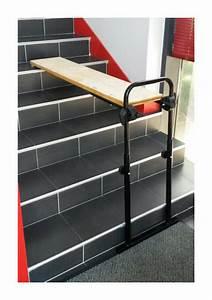 Echelle D Escalier : taquet d 39 escalier pour chelle taquet pr outillage ~ Premium-room.com Idées de Décoration
