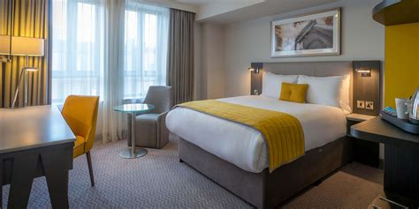 Affordable Hotel Deals In Dublin City Centre Austin Air Bedroom Machine Black Rugs For Apartment One Queen Size Suites 1 Apartments Dc 4 Modular Home Prices 3 Irving Tx Surf Themed