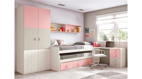 beautiful idee deco chambre ado fille pas cher images awesome interior home satellite delight us