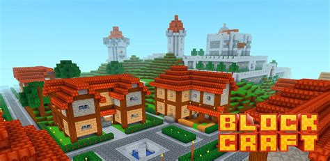 block craft 3d building simulator for free apk version for android