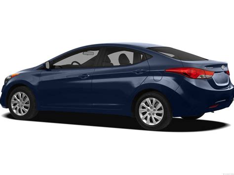 2018 Hyundai Elantra Sedan Black Top Auto Magazine