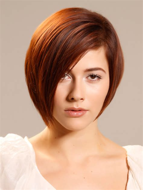 hairstyles  thick hair womens fave hairstyles