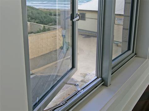 casement window rylock windows doors