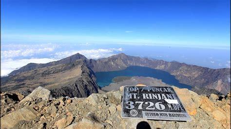 wisata favorit lombok terbaru paket wisata jogja