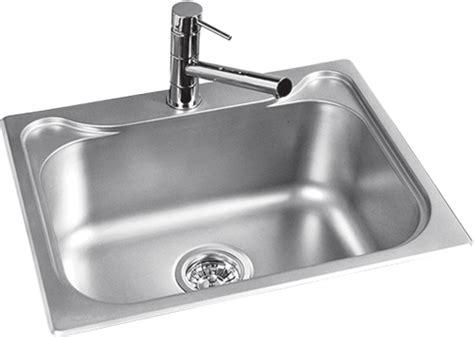 kitchen wash sink stainless steel kitchen sink from ningbo friend 8285