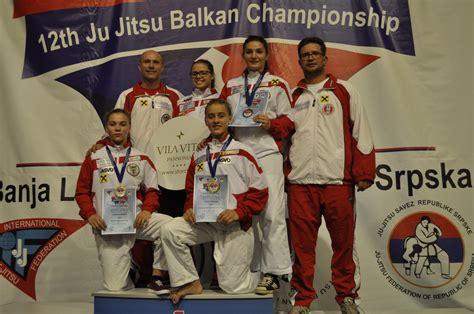 01.mpeg 02.mpeg 03.mpeg 04.mpeg 05.mpeg 06.mpeg 07.mpeg 08.mpeg 09.mpeg 10.mpeg 11.mpeg 12.mpeg 13.mpeg 14.mpeg 15.mpeg 16.mpeg 17.mpeg 18.mpeg 19.mpeg 20.mpeg 21.mpeg. Jiu Jitsu U15 World Cup + Balkan Open 2015 - Neusiedl am See