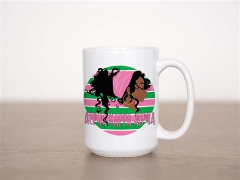 Currently we have the most updated aka coffee coupons among the other. AKA Paraphernalia - Alpha Kappa Alpha Coffee Mug - Pretty Phoxie
