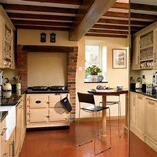 Innstyle Kitchen  Kitchens  Decorating Ideas  Image