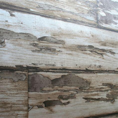 wood plank effect wallpaper download wood plank effect wallpaper gallery