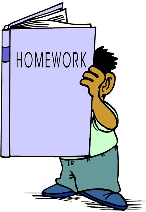 Research articles on homelessness what is the meaning of literature review in project work essay on civil rights act of 1964 should mobile phones be allowed in school persuasive essay should mobile phones be allowed in school persuasive essay