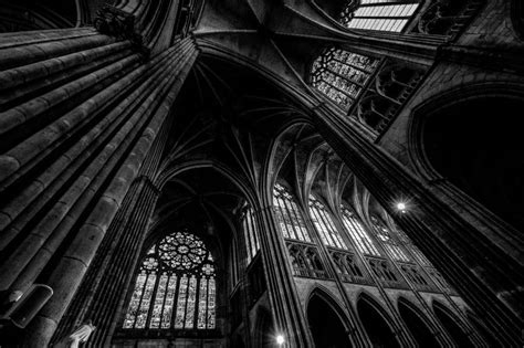 gothic manchester manchester guided tours creative tourist