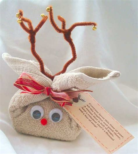 handmade christmas ideas 30 last minute diy christmas gift ideas everyone will love amazing diy interior home design