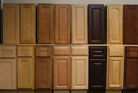 glass kitchen cabinet doors replacement replacement kitchen cabinet doors kitchenbuy cabinet doors