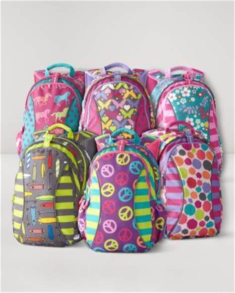 1000 images about nora s kindergarten backpack on 541   555cdd9206cf952407aa9ae321f41c2d