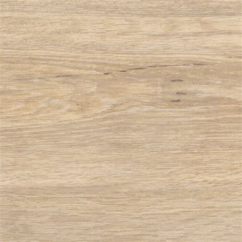 ideal tile newton medium 39 x 119 porcelain slabs ideal tile of newton