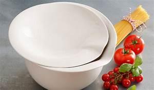 Pastateller Villeroy Boch : villeroy boch pastateller k chenfuchs bremen ~ Orissabook.com Haus und Dekorationen