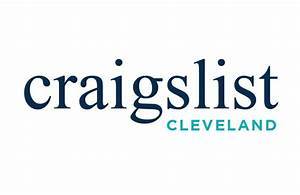 Cleveland Craigslist Favorites: Week September 16 And